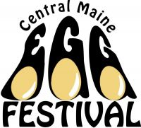 Notice: Undefined index: title in /hermes/bosnaweb22a/b2031/ipw.centralmaineeggfesti/public_html/Sponsors.php on line 65